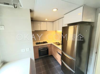 La Vista - For Rent - 877 sqft - HKD 10.8M - #299898