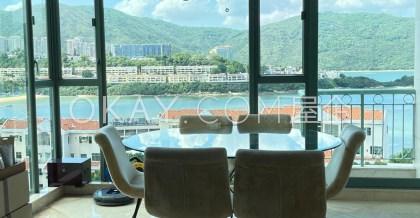 La Vista - For Rent - 924 sqft - HKD 12M - #299955