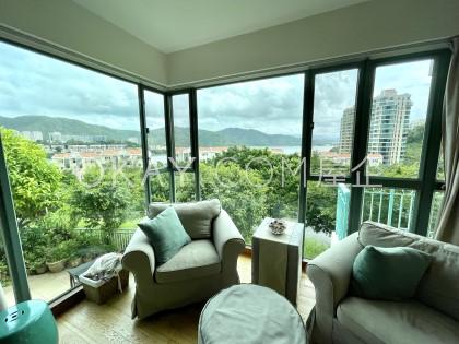 La Vista - For Rent - 931 sqft - HKD 11.8M - #31014