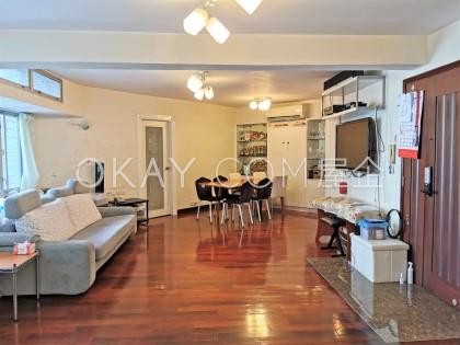 Laguna City - For Rent - 1265 sqft - HKD 18.88M - #391689