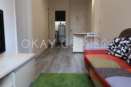 Lai Yuen Building (Apartments) - For Rent - 374 sqft - HKD 20K - #317209