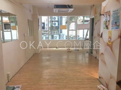 Lai Yuen Building (Apartments) - For Rent - 525 sqft - HKD 13.8M - #314683