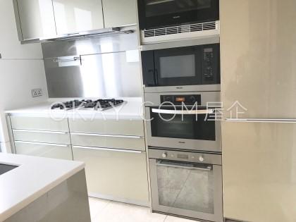 Larvotto - For Rent - 764 sqft - HKD 37K - #120705