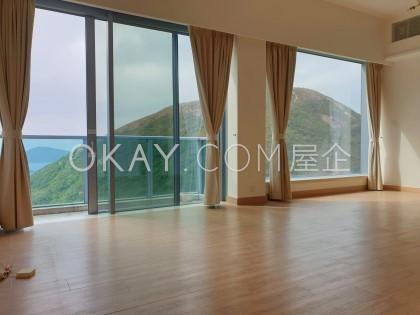 Larvotto - For Rent - 1551 sqft - HKD 85K - #80103