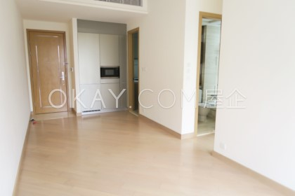 Larvotto - For Rent - 596 sqft - HKD 36K - #86822