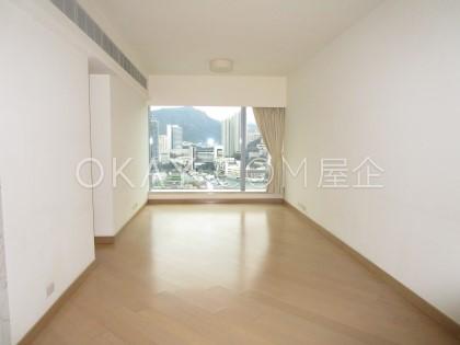 Larvotto - For Rent - 1056 sqft - HKD 50K - #87048