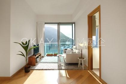 Larvotto - For Rent - 764 sqft - HKD 19M - #120698