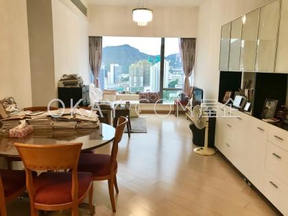 Larvotto - For Rent - 1056 sqft - HKD 78M - #6597