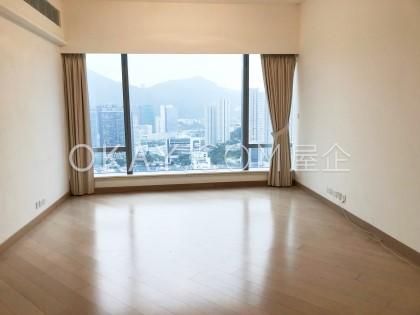 Larvotto - For Rent - 1377 sqft - HKD 40M - #86661