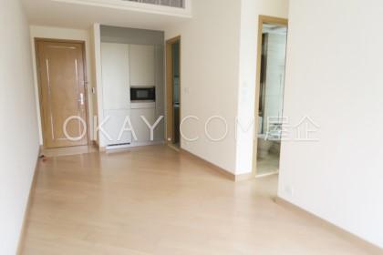 Larvotto - For Rent - 596 sqft - HKD 15.8M - #86822