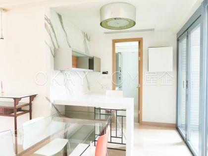 Larvotto - For Rent - 1051 sqft - HKD 24.5M - #86881