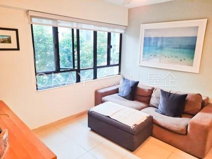 Lascar Court - For Rent - 450 sqft - HKD 8.5M - #305164