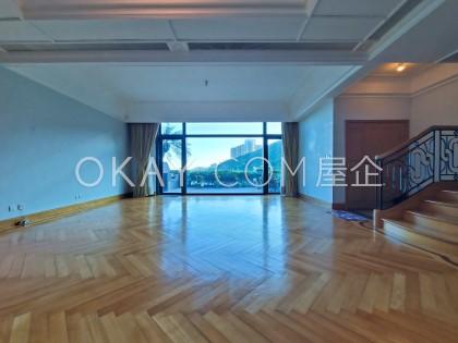 Le Palais - For Rent - 3302 sqft - HKD 170K - #17320