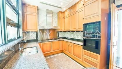Le Palais - For Rent - 3302 sqft - HKD 190K - #17321