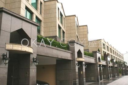 HK$125M 2,507sqft Le Palais For Sale