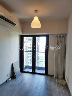 Le Riviera - For Rent - 431 sqft - HKD 9M - #290205