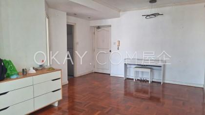 Lechler Court - For Rent - 688 sqft - HKD 31K - #135284