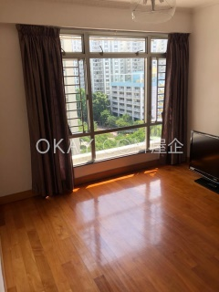 Lei King Wan - Kwun Fai Mansion - For Rent - 536 sqft - HKD 10.5M - #187119