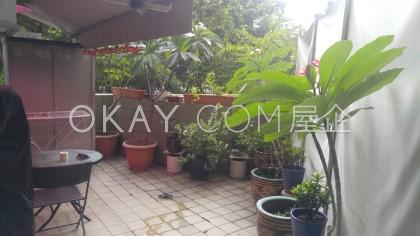 Lei King Wan - Yat Wing Mansion - For Rent - 536 sqft - HKD 11.5M - #187717