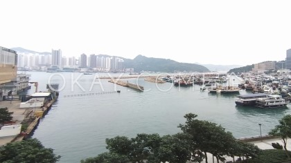 Les Saisons - Le Printemps (Tower 1) - For Rent - 862 sqft - HKD 31K - #27573
