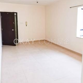 Li Chit Garden - For Rent - 435 sqft - HKD 22K - #66307