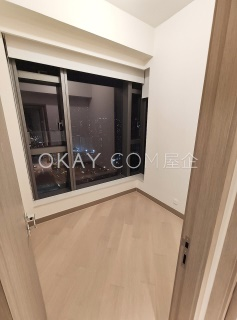 Lime Gala - For Rent - 431 sqft - HKD 23K - #370260