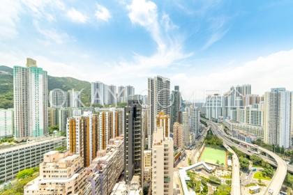 Lime Gala - For Rent - 484 sqft - HKD 23K - #370483