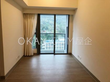Lime Gala - For Rent - 459 sqft - HKD 23K - #370735