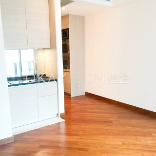 Lime Gala - For Rent - 431 sqft - HKD 11M - #370189