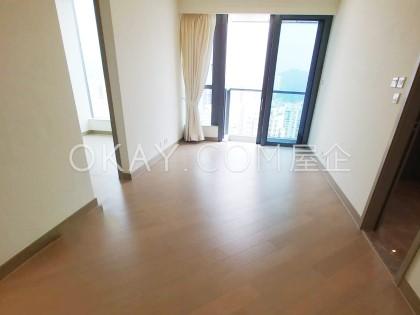Lime Gala - For Rent - 844 sqft - HKD 27.5M - #370694