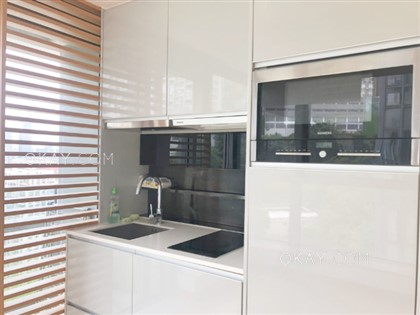 HK$20K 376sqft Lime Habitat For Rent