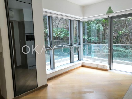 Lime Habitat - For Rent - 355 sqft - HKD 22K - #80310