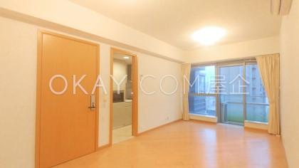 Lime Habitat - For Rent - 743 sqft - HKD 17.88M - #79797
