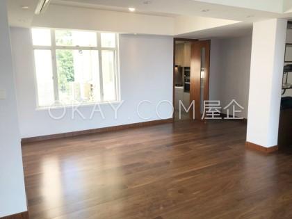 Lincoln Court - For Rent - 1560 sqft - HKD 100K - #357287