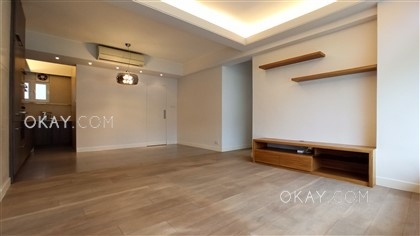 Linden Court - For Rent - 862 sqft - HKD 48K - #46590
