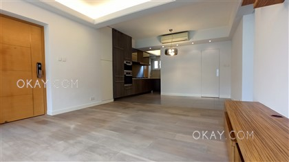 HK$20.5M 862sqft Linden Court For Sale and Rent