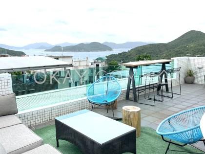 Lobster Bay - For Rent - HKD 60K - #287443