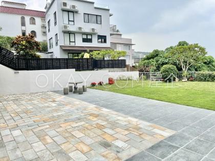 Lobster Bay - For Rent - HKD 85K - #392416