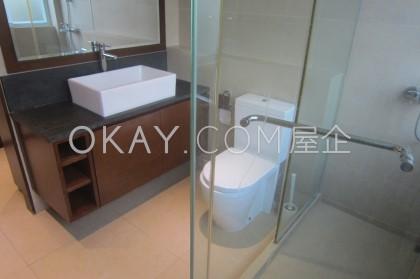 Lobster Bay - For Rent - HKD 25M - #367582