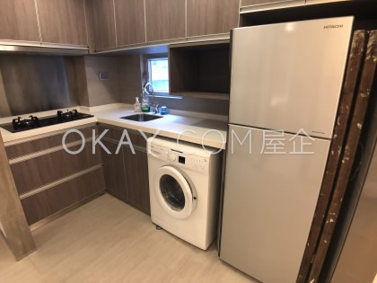 Lockhart House - For Rent - 552 sqft - HKD 8M - #294896