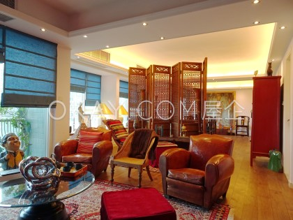 Lohas Park - Phase 2C La Splendeur - For Rent - 2011 sqft - HKD 27.6M - #385223