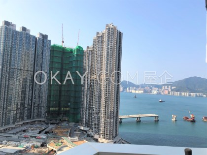 Lohas Park - Phase 5A Malibu - For Rent - HKD 11.5M - #363306