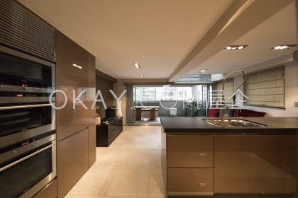 Luckifast Building - For Rent - 715 sqft - HKD 11.5M - #263554