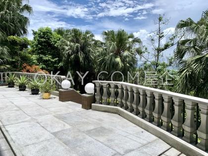 Lugard Road 34B - For Rent - 4391 sqft - HKD 160K - #294461