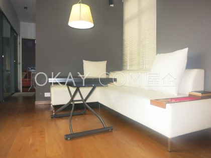 Lun Fung Court - For Rent - 440 sqft - HKD 9.8M - #275355