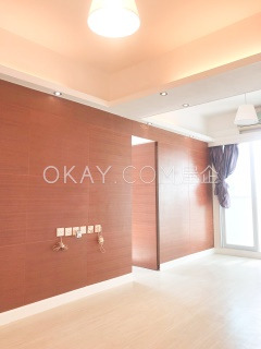 Lung Cheung Building - For Rent - 598 sqft - HKD 25K - #399112