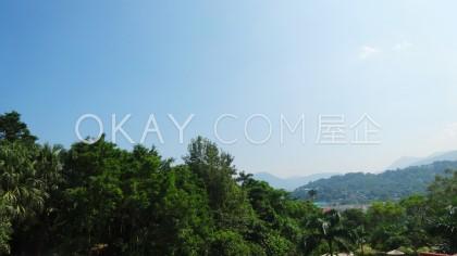 Lung Mei Tsuen Road - For Rent - HKD 23.8M - #305497