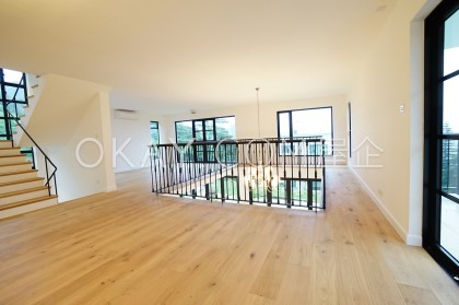 Lung Mei Village - For Rent - HKD 40M - #287682