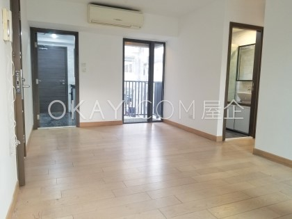Luxe Metro - For Rent - 584 sqft - HKD 26.5K - #313252
