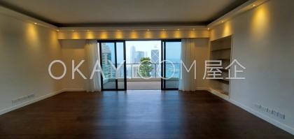 Magazine Gap Towers - 物业出租 - 1900 尺 - HKD 120K - #30834